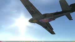 Screen_160419_002309.jpg