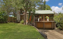 2 Livingstone Avenue, Baulkham Hills NSW
