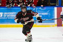 Ethan (YYZ John) Tags: hockey ethan 93 pha minorhockey omha pickeringpanthers bantamaa pickeringhockeyassociation