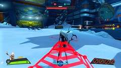 Battleborn Open Beta_20160409064404 (arturous007) Tags: sony beta rpg playstation share gearbox borderlands moba ps4 battleborn playstation4