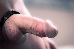 Paul (nudemale2) Tags: male nude big dick cock