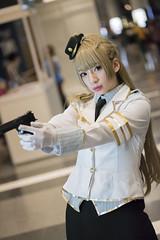 20160220-DSC_2232 (alextztong) Tags: cosplay c3 kotori