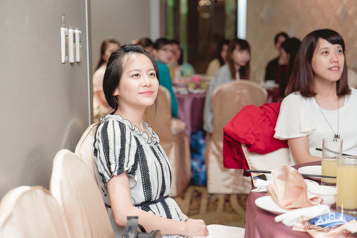 婚禮記錄@中和晶宴會館_0078.jpg