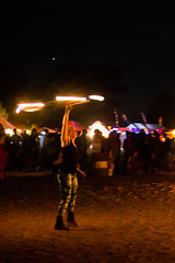 2016-03-26 Confest 019.jpg (andrewnollvisual) Tags: night outdoors fire dance lowlight performance festivals australia panasonic hoops hooping 25mm firetwirling fireperformance confest gh2 m34 microfourthirds andrewnoll confest2016