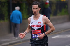 LONDON MARATHON 24.04.2016 - DSC05060 (JULIAN MASON) Tags: isleofdogs westferryroad londonmarathon virginmoney julianmason marathon 2016 london run running race charity docklands virgin 2016londonmarathon londonmarathon2016 240416 24042016 phototakenbyjulianmason photobyjulianmason