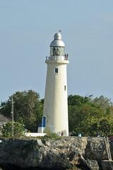 DSC_4402 (shutterbugss) Tags: cliff nikon jamaica negril cliffdiving rickscafe nikond90