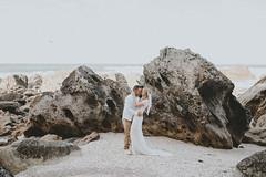 Shells (erica jane photography) Tags: flowers wedding light sunlight love film beach beauty lady photography photo shoot photographer photograph winner dslr edit lightroom ericajane canon6d vsco