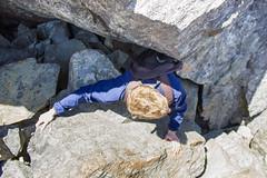 IMG_7922 (ckhaley) Tags: new white mountain mountains rock rocks outdoor hiking trails newhampshire whitemountains hampshire hike mount trail morgan squamlake scrambling mountmorgan mountpercival crawfordridgepoletrail mountpercivaltrail morganpercivalconnector