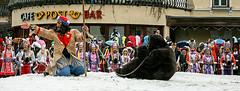 nassereith685 (siegele) Tags: roller carnaval carnevale fasching karneval bren maje fastnacht fasnacht snger karner spritzer hexen scheller nassereith kehrer labera sackner brenkampf schellerlaufen ruasler schnller
