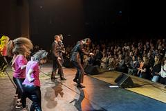 FF 160423-25 (Andy L Media) Tags: concertphotography norrkping motown thefantasticfour degeerhallen sal1650 danielyngve roberthaglund niklaslamby jonasfritzon