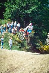 Vergerio Giuseppe (motocross anni 70) Tags: honda 1989 motocross 250 armeno giuseppevergerio motocrosspiemonteseanni70