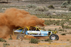 _MG_6054 (offwiththepixels) Tags: offroad 250 motorsport bodyworks gawler loveday