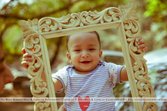 Kids (Willy & Choklate Photography) Tags: cute smile photography innocent adorable laughter lovable candidphotography kidsphotography babiesphotoshoot willyandchoklatephotography willyandchoklate