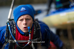 DW-16d3-2407 (Chris Worrall) Tags: boat canoe canoeing chrisworrall competition competitor day3 dw2016 devizestowestminster dramatic drop exciting kayak marathon power river speed splash spray water watersport wave action sport worrall theenglishcraftsman