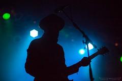 4F5A3619-3 (cruisecurtis) Tags: show cruise blue musician music rock canon underground concert nebraska jimmy award jr clark funk 5d gary omaha local hendrix venue grammy auditorium hear curtis sokol 5dmkiii 5dmk3