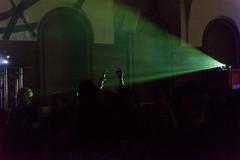 Electric-Spring@Museumsquartier-wien-2016-038.jpg