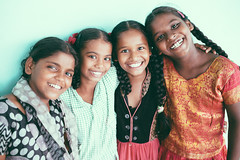 Photo of the Day (Peace Gospel) Tags: girls friends cute love girl beautiful beauty smile smiling kids sisters children happy hope hugging hug friend peace child friendship sister joy smiles adorable peaceful happiness orphan orphans thankful grateful lovely empowered joyful embrace gratitude loved sisterhood hopeful empowerment empower