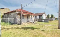 135 Old Maitland Road, Hexham NSW