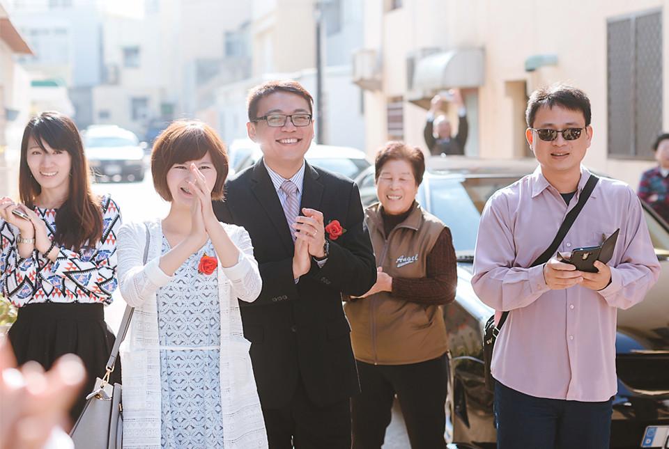澎湖 福朋喜來登酒店 婚禮紀錄048
