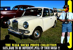 Walk socks Photo Collection 7 (MemoryCube5000) Tags: auto newzealand summer guy classic cars car socks canon vintage golf clothing sock vintagecar sommer sox sydney australian australia nelson guys 11 brisbane oldschool retro clothes vehicles auckland nz advert wellington april vehicle adelaide dunedin headlight bermuda hastings autos knees aussie 1970s kiwi 1980s gents carshow golfer bloke kneesocks menswear tubesocks 2016 bermudashorts golffashion dressshorts menssocks golfsocks runningsocks pullupyoursocks compressionsocks wearingshorts walkshorts overthecalfsocks bermudasocks abovethekneeshorts walkingsockssummer menslongsocks