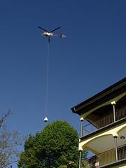 DSC00095 () Tags: risiko lrm helikopter orselina lebensqualitt leerstand kernsanierung fluglrm transportflug hbzmt