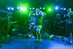 Har Mar Superstar @ Knitting Factory, NYC 4.13.16-10 (The Owl Mag) Tags: nyc brooklyn bigeyes knittingfactory harmarsuperstar strangenames cultrecords