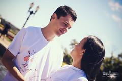 Juan e Camila - Ensaio Casal (Wiesehofer Fotografia) Tags: ensaio book foto amor corte books romance curitiba fotos fotografia casal madeira biblia aliana tangua