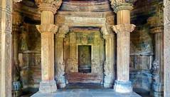 India - Madhya Pradesh - Khajuraho - Khajuraho Group Of Monuments - Chitragupta Temple - 206 (asienman) Tags: india khajuraho madhyapradesh khajurahogroupofmonuments asienmanphotography