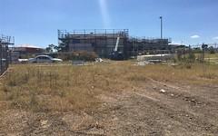 31 Bowaga Circuit, Villawood NSW