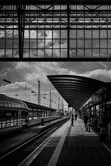 002_hbf_trail (ts photo art) Tags: street leica city blue light sunset red sea portrait sky people blackandwhite bw woman cloud sun house snow streetart man blur flower macro art history beach nature water fleur beauty smile car night garden fun happy photography mono photo blackwhite amazing funny bright availablelight country streetphotography m available 240 typ daytimenighttime unlimitedphoto beautyphotoart portraitandlandscape