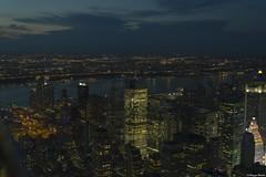 nyc (maurizio.martella) Tags: newyorkcity newyork esb empirestatebuilding
