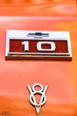 IMG_9916 (LeonS Photography) Tags: auto cars fotografie oldtimer photografie 50mmlens 1855mmlens canon600d