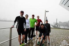 DockFit Fitness Bootcamp Altona Hamburg Fitnessprogramm Personal Training, Die Dockfit-Methode (hagge2323) Tags: outdoor fitness altona dockfit