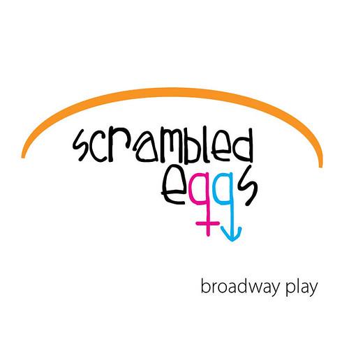 scrambledeggs