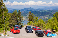 """Worthersee 2016 • <a style=""""font-size:0.8em;"""" href=""""http://www.flickr.com/photos/54523206@N03/26578746695/"""" target=""""_blank"""">View on Flickr</a>"""