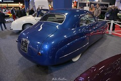 1949 Delahaye 135 M coup Ghia Turin (pontfire) Tags: auto cars car automobile voiture m 49 coche carros carro autos 135 turin oldcars classiccars automobiles coches 1949 coup ghia voitures sportscars automobili delahaye antiquecars wagen legendcars voituredesport rarecars rtromobile worldcars automobileancienne voiturerare automobiledecollection 800514 automobilefranaise marioboano luigisegre pontfire automobiledexception frenchluxurycars carsofexception automobiledelgende automobiledeprestige shahdiran rtromobile2016 ghiaturin