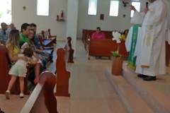 07_fev 2016 BatizadoLvia (49) (Julio Fernandes de Almeida) Tags: sofia ivan batizado henrique parquia zenaide socristvo lvia batismo calau tathiane