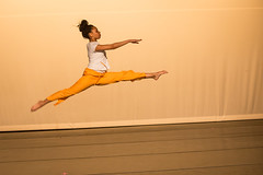skylar leap (Princeton Day School) Tags: theater dancers theatre stage highschool princeton pds danceconcert princetondayschool danceproject dancephotographer annrobideaux newjerseydancephotographer