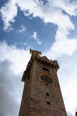 Torre Civica (Armin Hadziosmanovic) Tags: street architecture trento trentino photograpy