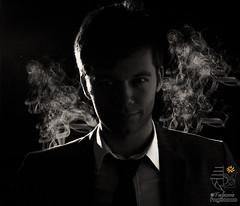 05_DSC0489-Modifica (katiafalzone) Tags: man film noir uomo e bianco ritratto nero luce dura fumo monocromatico