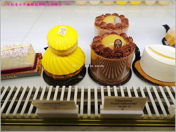 拉法葉百貨angelina 甜點 (25).JPG