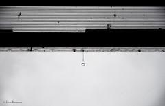 moment (Chiara Mangiaracina) Tags: street sky white black water monochrome beautiful rain circle monocromo blackwhite drops nikon details streetphotography drop bn dettagli moment acqua pioggia bianco nero bnw temporale goccia dettaglio attimo istante nikond90