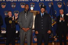 20160429-fdny-honor-roll-life-003 (Official New York City Fire Department (FDNY)) Tags: match donation fdny marrow bonemarrow nybc