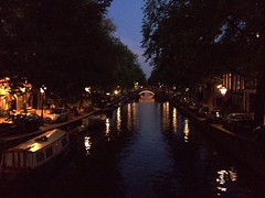 Amsterdam (coloreda24) Tags: holland netherlands amsterdam olanda 2014 grachtengordel