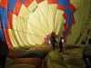 CBR-Ballooning-110591.jpg (mezuni) Tags: aviation australia hobby transportation hotairballoon canberra hobbies activity ballooning act activities passtime oceania australiancapitalterritory balloonaloftcbr