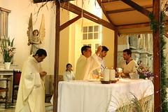 Noche Buena 2015 (Parroquia San Vicente de Paúl) Tags: navidad buenosaires parroquia iglesiacatólica arquidiócesisdebuenosaires parroquiasanvicentedepaúl