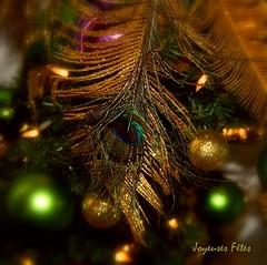 Joyeuses Ftes-Explore (Bouteillerie) Tags: christmas green canon square december vert nol dcembre hollidays ornements carrfranais bouteillerie