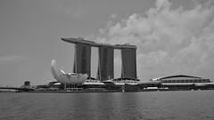 Marina Bay area (Mrlangeman) Tags: 2015 maleisi