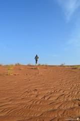 3-Oman-Desert-Marathon-Day-4_3069