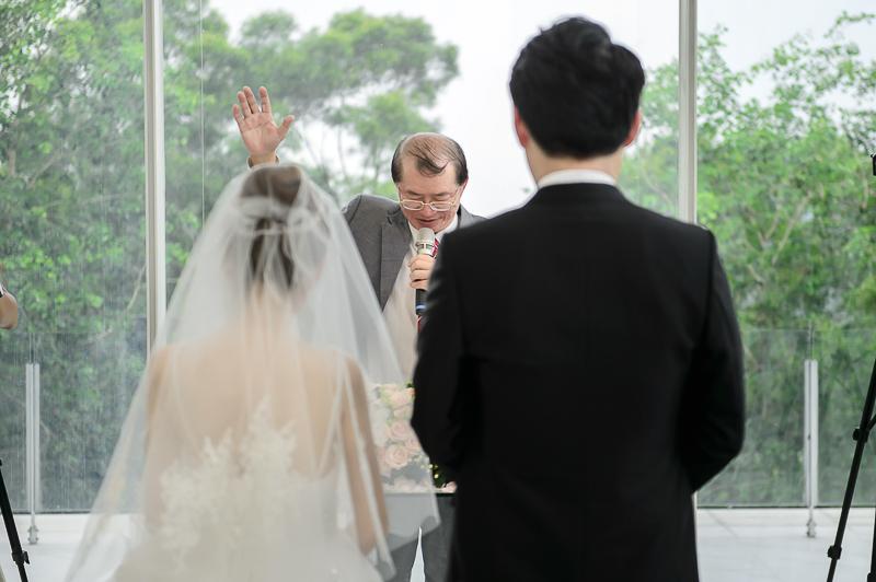 23828574779_8a3e120208_o- 婚攝小寶,婚攝,婚禮攝影, 婚禮紀錄,寶寶寫真, 孕婦寫真,海外婚紗婚禮攝影, 自助婚紗, 婚紗攝影, 婚攝推薦, 婚紗攝影推薦, 孕婦寫真, 孕婦寫真推薦, 台北孕婦寫真, 宜蘭孕婦寫真, 台中孕婦寫真, 高雄孕婦寫真,台北自助婚紗, 宜蘭自助婚紗, 台中自助婚紗, 高雄自助, 海外自助婚紗, 台北婚攝, 孕婦寫真, 孕婦照, 台中婚禮紀錄, 婚攝小寶,婚攝,婚禮攝影, 婚禮紀錄,寶寶寫真, 孕婦寫真,海外婚紗婚禮攝影, 自助婚紗, 婚紗攝影, 婚攝推薦, 婚紗攝影推薦, 孕婦寫真, 孕婦寫真推薦, 台北孕婦寫真, 宜蘭孕婦寫真, 台中孕婦寫真, 高雄孕婦寫真,台北自助婚紗, 宜蘭自助婚紗, 台中自助婚紗, 高雄自助, 海外自助婚紗, 台北婚攝, 孕婦寫真, 孕婦照, 台中婚禮紀錄, 婚攝小寶,婚攝,婚禮攝影, 婚禮紀錄,寶寶寫真, 孕婦寫真,海外婚紗婚禮攝影, 自助婚紗, 婚紗攝影, 婚攝推薦, 婚紗攝影推薦, 孕婦寫真, 孕婦寫真推薦, 台北孕婦寫真, 宜蘭孕婦寫真, 台中孕婦寫真, 高雄孕婦寫真,台北自助婚紗, 宜蘭自助婚紗, 台中自助婚紗, 高雄自助, 海外自助婚紗, 台北婚攝, 孕婦寫真, 孕婦照, 台中婚禮紀錄,, 海外婚禮攝影, 海島婚禮, 峇里島婚攝, 寒舍艾美婚攝, 東方文華婚攝, 君悅酒店婚攝,  萬豪酒店婚攝, 君品酒店婚攝, 翡麗詩莊園婚攝, 翰品婚攝, 顏氏牧場婚攝, 晶華酒店婚攝, 林酒店婚攝, 君品婚攝, 君悅婚攝, 翡麗詩婚禮攝影, 翡麗詩婚禮攝影, 文華東方婚攝